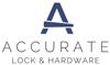 Accurate Lock & Hardware Co.