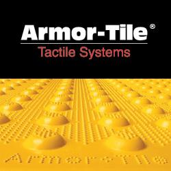 http://www.armor-tile.com