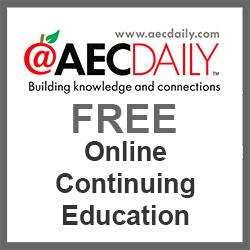 AEC Daily