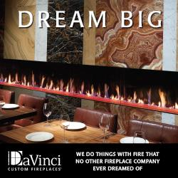 http://www.davincifireplace.com