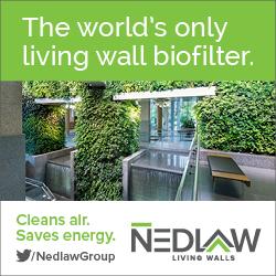 http://www.nedlawlivingwalls.com