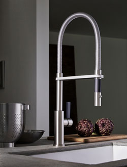 CalFaucets