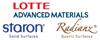 Lotte Advanced Materials