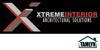 XtremeInterior Architectural Solutions (aka  XtremeIAS)