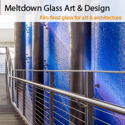 https://www.aecdaily.com/sc.php?node_id=1870483&tabidx=education&company=Meltdown+Glass+Art+%26+Design+LLC
