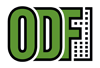 ODF Inc.