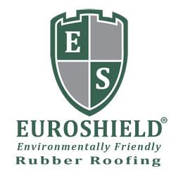 http://www.euroshieldroofing.com