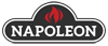 Napoleon Fireplaces & Grills
