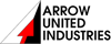 Arrow United Industries