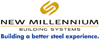 New Millennium Building Systems LLC