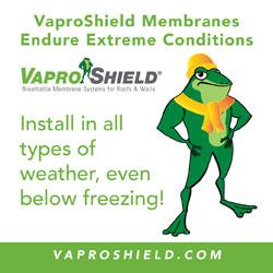 http://www.vaproshield.com