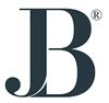 Julius Blum & Co., Inc.