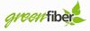 GreenFiber