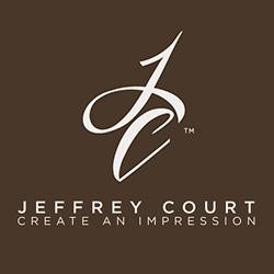 https://www.jeffreycourt.com