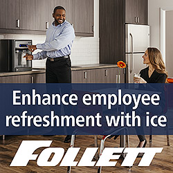 http://www.follettice.com/foodservice/ice-and-water-dispensers/page.aspx?id=1040