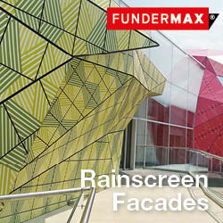 http://www.fundermax.at/en/exterior.html?utm_source=platform_aec_daily&utm_medium=banner_250x250&utm_content=individualdecor
