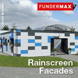 http://www.fundermax.at/en/exterior.html?utm_source=platform_aec_daily&utm_medium=banner_250x250&utm_content=modulo