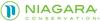 Niagara Conservation Corp.