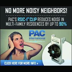 http://www.pac-intl.com