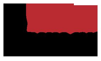 Eastman Performance Films, LLC - Company Info