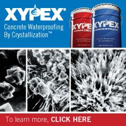 http://www.xypex.com