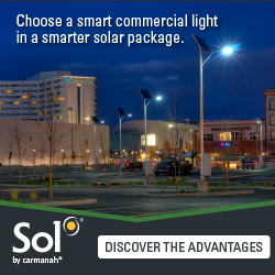 http://solarlighting.com/solar-lighting-advantages/