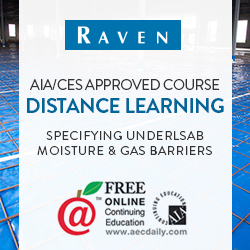 http://ravenefd.com/design-specs/aia-ces-education/