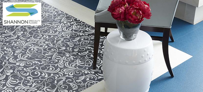Shannon Specialty Flooring