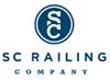 SC Railing Company