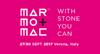 Veronafiere / Marmomac