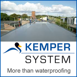 http://www.kemper-system.com/us/eng/