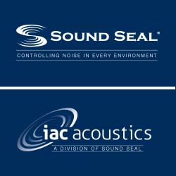 http://www.soundseal.com