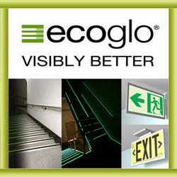 http://www.us.ecoglo.com