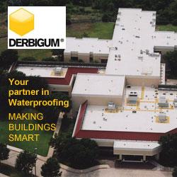 http://www.derbigum.us