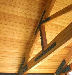 Disdero Lumber