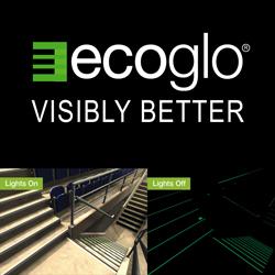 http://ecoglo.us