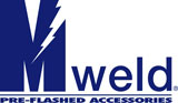 M-Weld