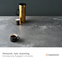 http://www.caesarstoneus.com/newsroom/interior-design-events/news/rugged-concrete-the-hemingway-of-color/