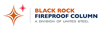 Black Rock Fireproof Column - A Division of United Steel
