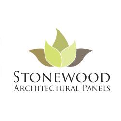 http://stonewoodpanels.com/