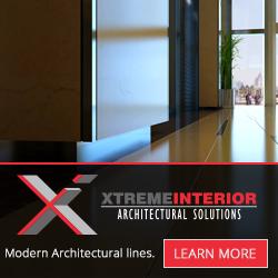 http://www.xtremeias.com/
