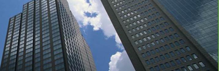 3M - Window Films