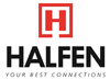 Halfen USA, Inc.