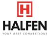 Halfen USA, Inc.