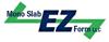 Mono Slab EZ Form LLC