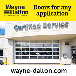 https://www.wayne-dalton.com/commercial-doors