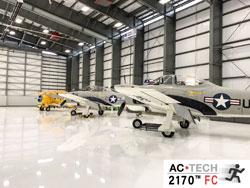ACTECH-2170FC