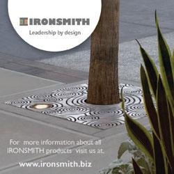 http://www.ironsmith.cc