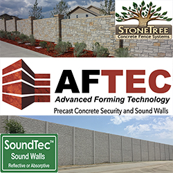 https://aftec.com/precast-concrete-security-sound-walls