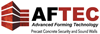 AFTEC, LLC (Advance Forming Technologies, LLC)